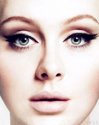 2012 : qui pour succéder à Adele ?
