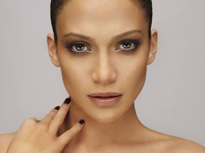Un best of idéal de Jennifer Lopez
