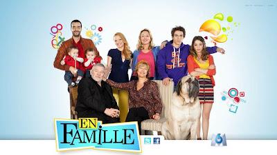 «En Famille», sur M6, va prendre cher