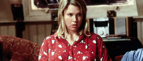 En finir avec Bridget Jones