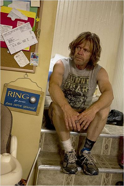 shameless frank gallagher