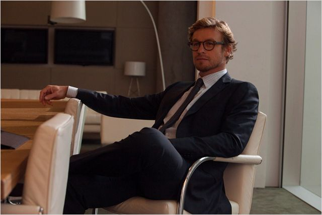 i give it a year simon baker