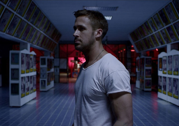 only-god-forgives-ryan-gosling-nicolas-winding-refn