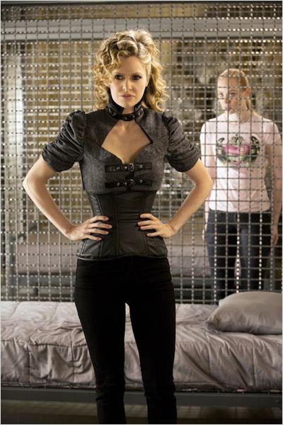 Pam True Blood  Kristin Bauer