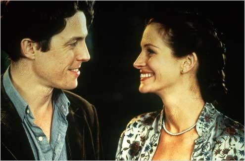 notting hill hugh grant julia roberts