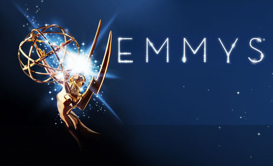 Emmy Awards 2013 : le tournant Netflix