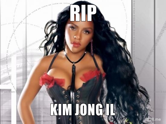 meme-rip-kim-jong-il