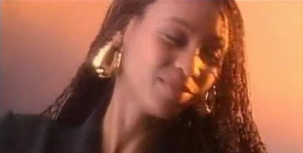 Top 40 des 90's : n°4