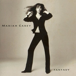 Mariah_carey_single_fantasy