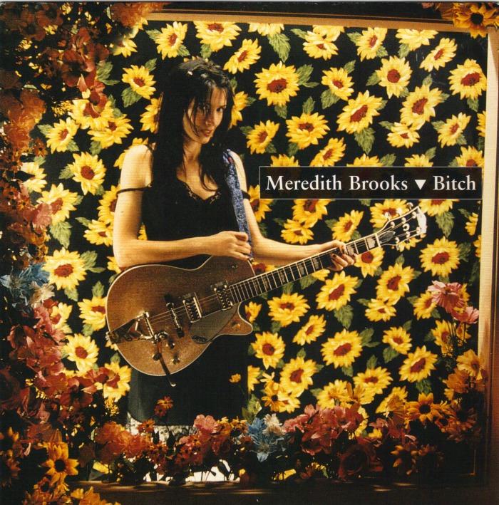 meredith-brooks-bitch-edit-1997