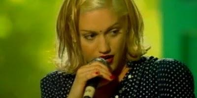 Top 40 des 90's : n°9
