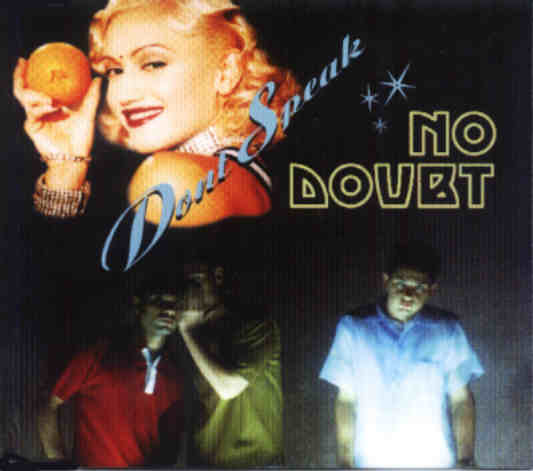 no_doubt_dont_spek_single