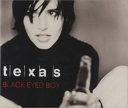 texas-blackeyedboy