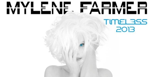 Mylène-farmer-timeless-2013