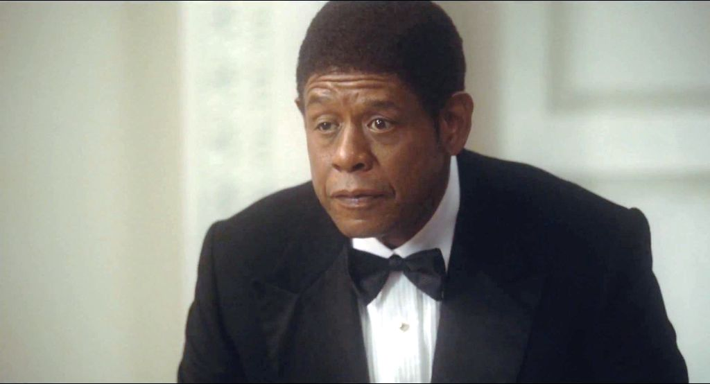forest-whitaker-in-the-butler-movie