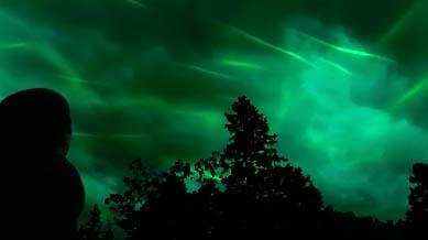 siberia_green-sky