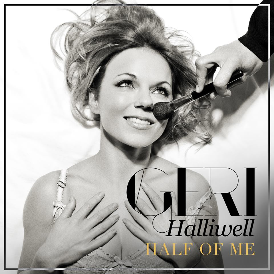 Geri-Halliwell-half-of-me