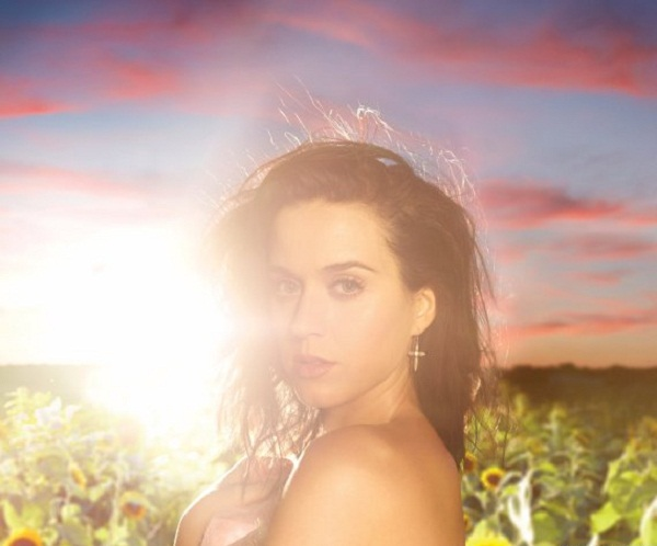 Katy-Perry-Prism-4
