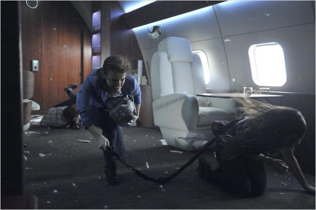 agents of shiel 1x02
