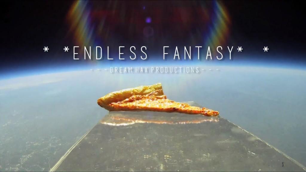 endless fantasy