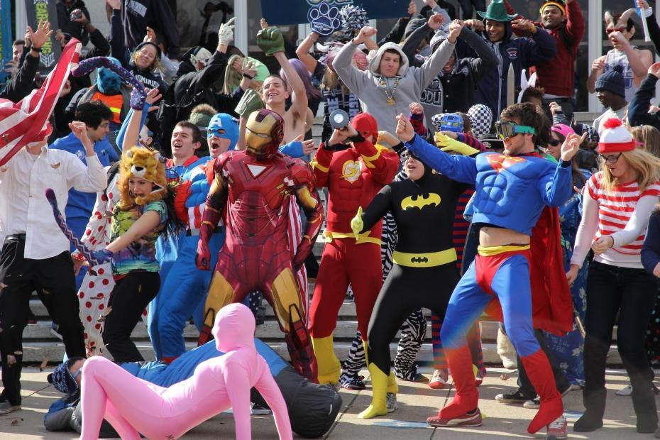 harlem-shake-super-heroes