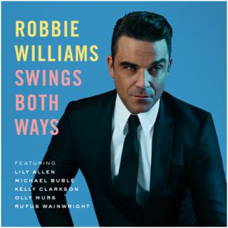 robbie_williams_swing_both_ways_album_cover