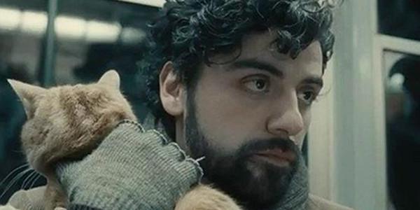 Oscar-Isaac-Inside-Llewyn-Davis-cat