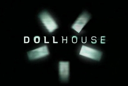 dollhouse-credit