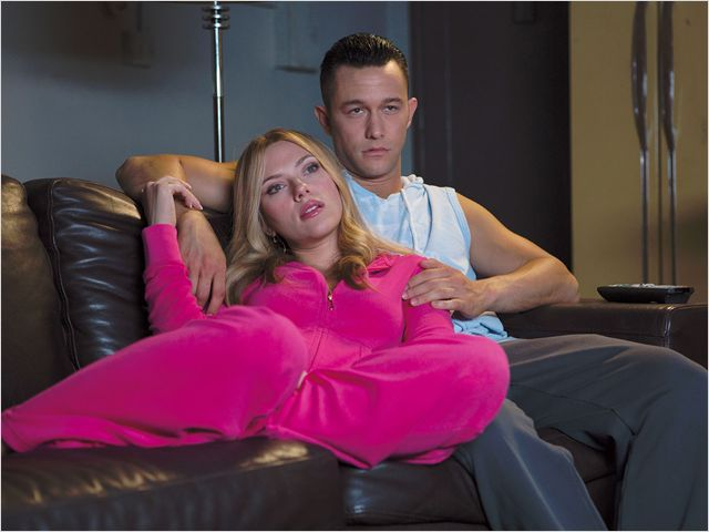 don jon movie