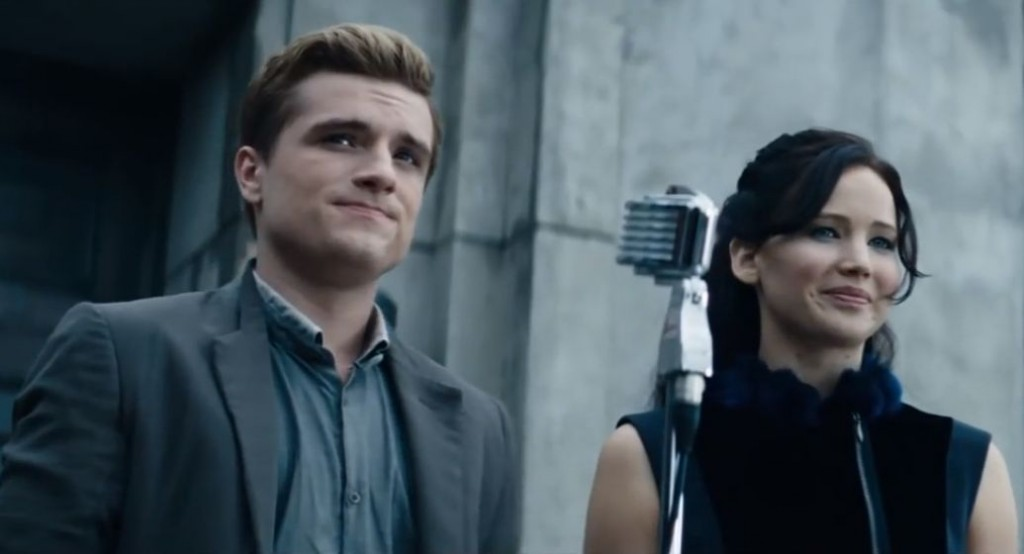 hunger-games-Catching-Fire-peeta