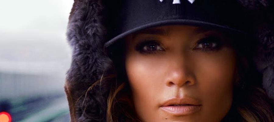 La quête identitaire de Jennifer Lopez