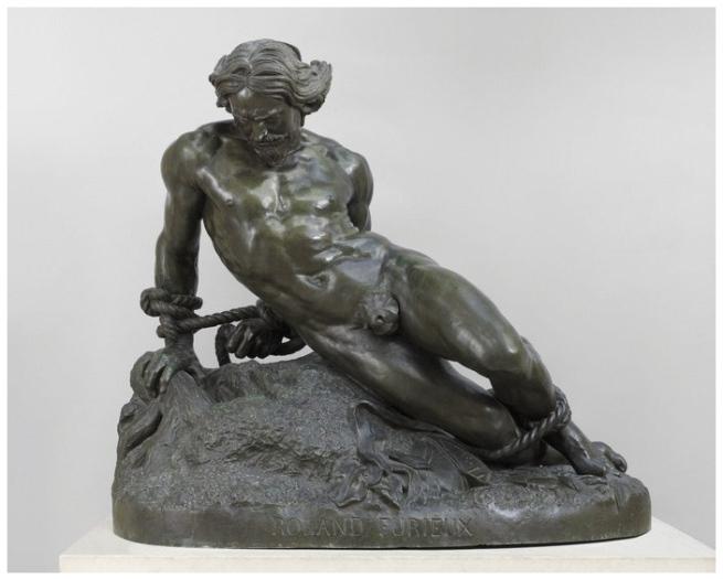 jean-bernard-duseigneur-1808-1866-orlando-furioso-1867