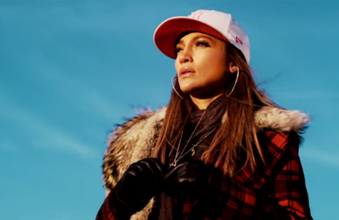jlo-same-girl-video