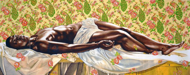 kehinde-wiley-death-of-abel