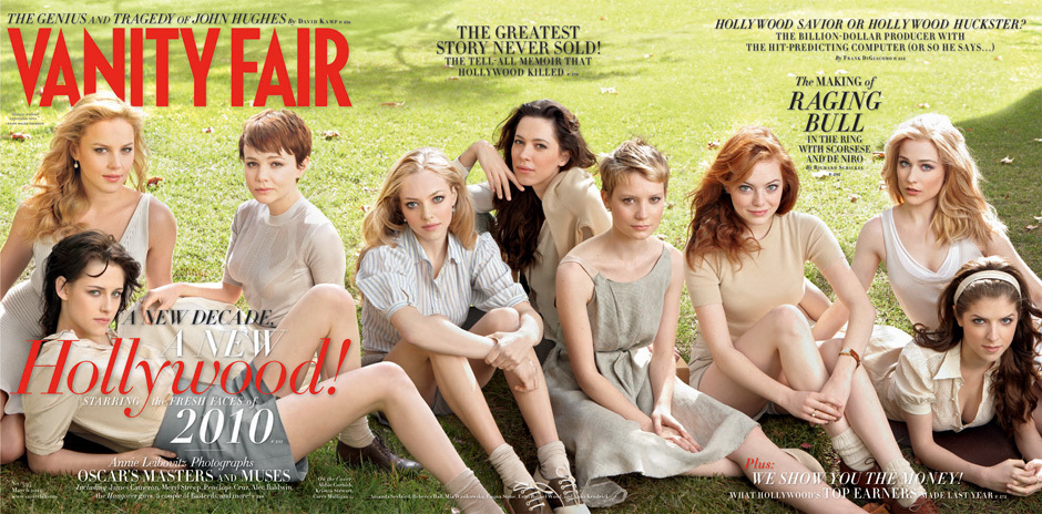 VANITY-FAIR-HOLLYWOOD-ISSUE-2010