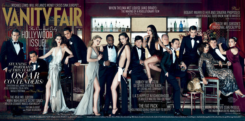 VANITY-FAIR-HOLLYWOOD-ISSUE-2011