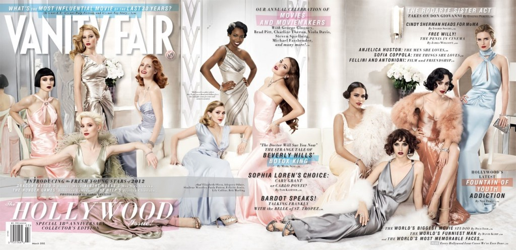 Vanity-Fair-Hollywood-Issue-2012