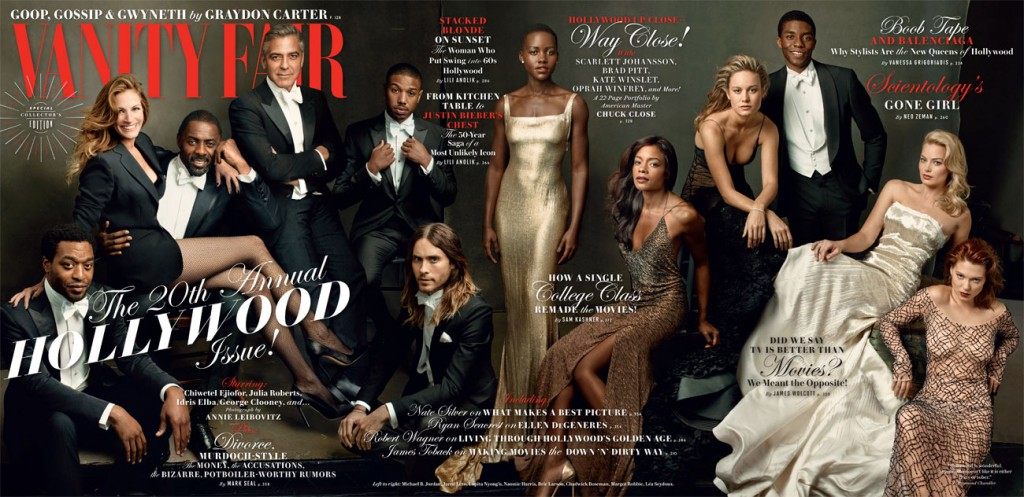 Vanity-Fair-hollywood-issue-2014