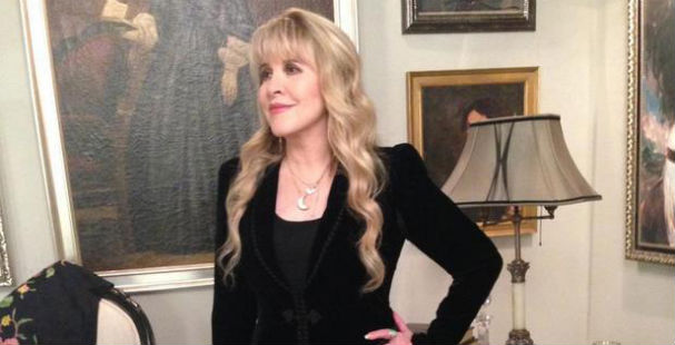 ahs-coven-stevie-nicks