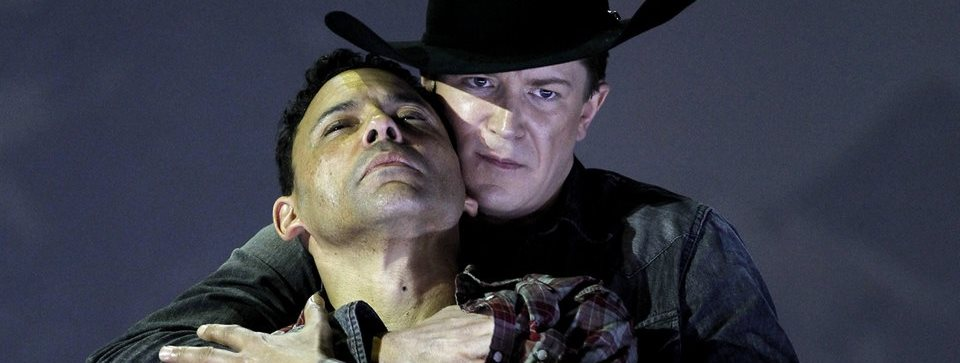 Brokeback Mountain, comment un grand film est devenu un opéra raté