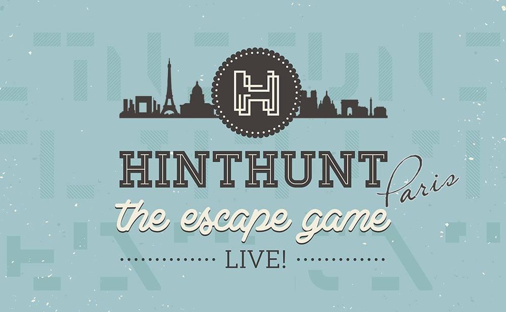 hinthunt logo