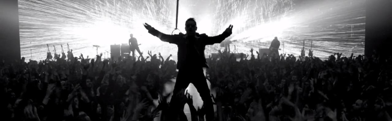 U2, toujours le plus grand groupe du monde ?