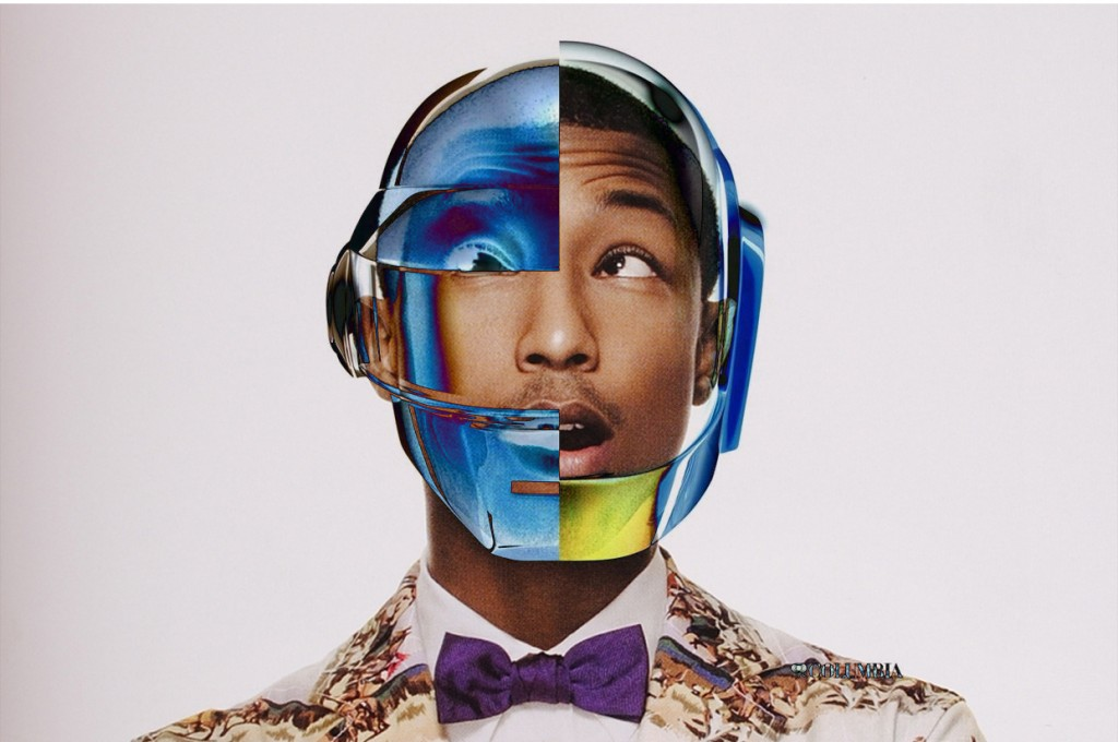 Pharrell-Williams-Gust-Of-Wind-ft-Daft-Punk