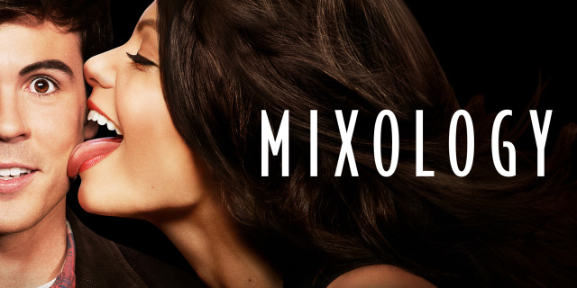 Mixology, chimie des soupes de langues