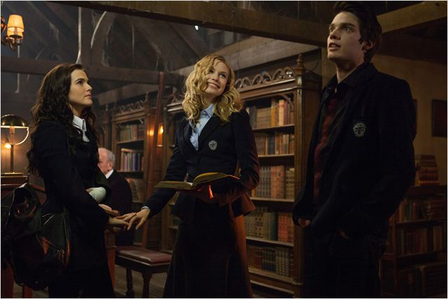 vampire academy lucy fry