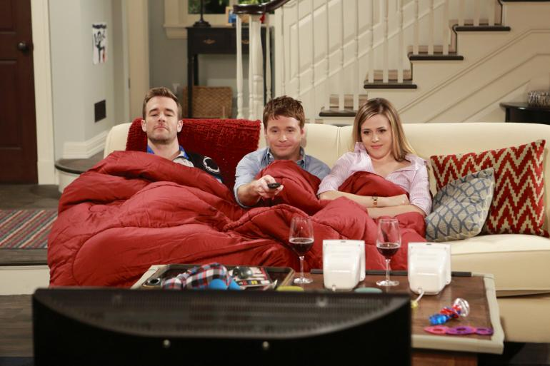 friends-better-lives-couch