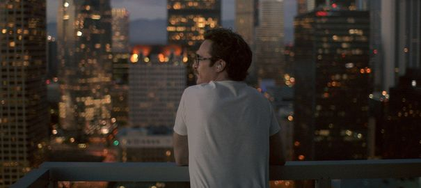 her-spike-jonze