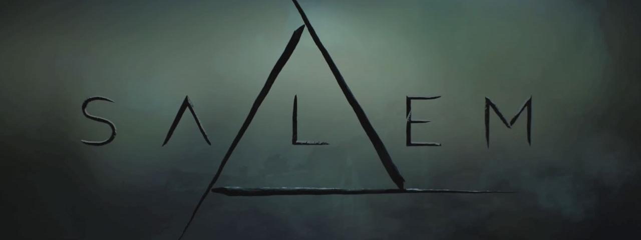 Salem Salem-serie1