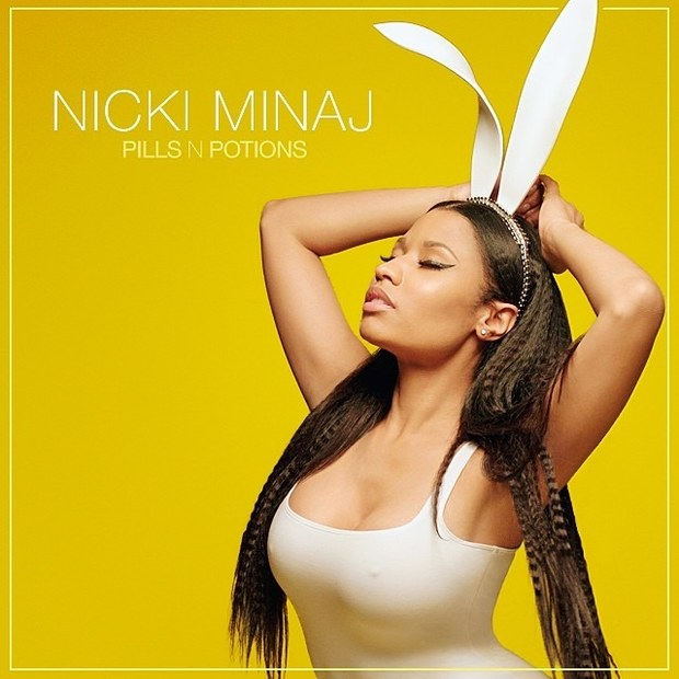 nicki-minaj-pills-n-potions-single