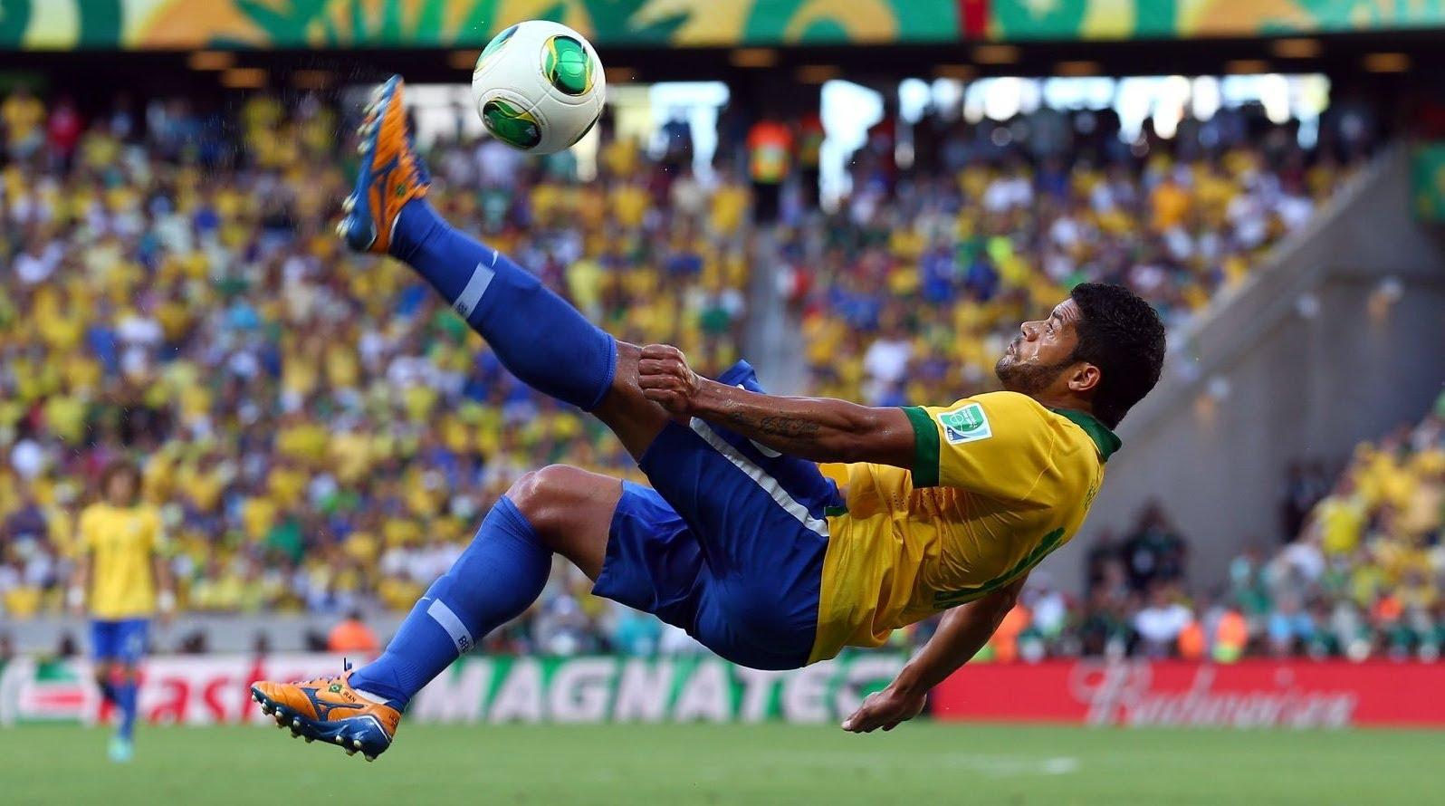 Passion Hulk